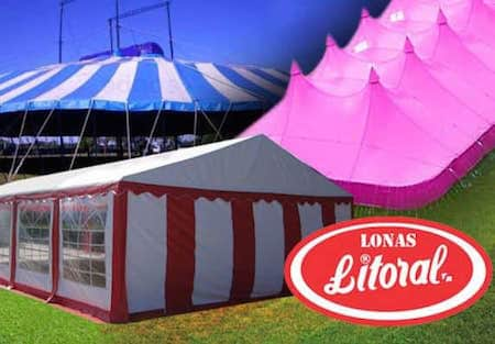 CARPAS EVENTOS-CARPAS EVENTOS