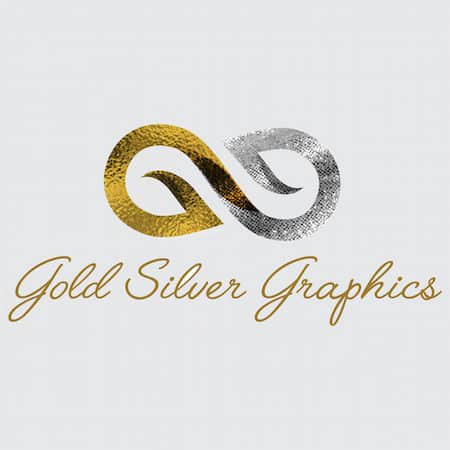 Gold Silver Graphics srl-Gold Silver Graphics srl