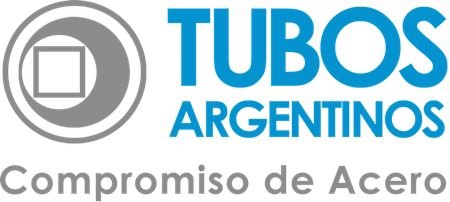 TUBOS ARGENTINOS S.A.-TUBOS ARGENTINOS S.A.