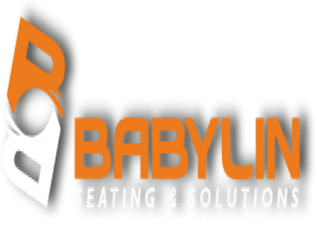 BABYLIN INDUSTRIAS PLASTICAS-BABYLIN SEATING & SOLUTIONS